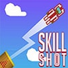 Skill Shot Game - Arcade Games