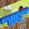Snappy Spy Game - Adventure Games