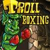 Troll Boxing Game - Action Games