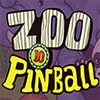 Zoo Pinball Game - Arcade Games
