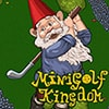 Minigolf Kingdom Game - Action Games
