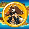 Pirates and Cannons Game - Adventure Games