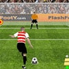 Penalty Shooters Game - Sports Games
