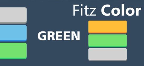 Fitz Color