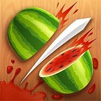 Slice Fruit