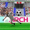 Penalty Kicks Game - Sports Games