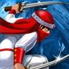 Ninja Strike 2 Dragon Warrior Game - Android Games