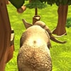 Wild Animal Zoo City Simulator Game - Action Games