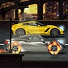 Gear Madness Game - Racing Games