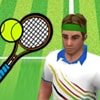 NexGen Tennis Game - Sports Games