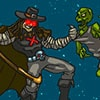 Scarecrow Game - Strategy Games