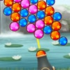 Bundle Bubbles Game - Arcade Games