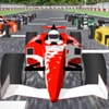 Formula XSpeed 3D Game - Racing Games