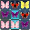 Butterfly Match 3 Game - Arcade Games
