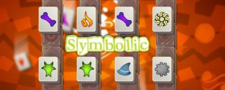 Symbolic Game - Arcade Games