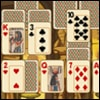 Egypt Pyramid Solitaire Game - Arcade Games