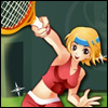 Tennis 2 Game - Sports Games