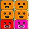 Funny Faces Game - Arcade Games