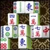 Mahjong Tiles Game - Arcade Games