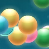 Fission Balls Game - Arcade Games