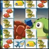 Connect Fish Game - Arcade Games