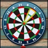 Around the World Darts Game - Arcade Games
