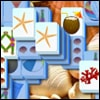Beach Mahjong Game - Arcade Games