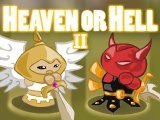 Heaven or Hell 2 Game - New Games