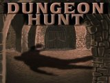 Dungeon Hunt Game - New Games