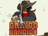Gringo Bandido Game - New Games