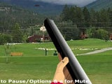 Skeet Shooting Game - New Games