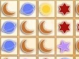 Cosmic Switch Game - New Games