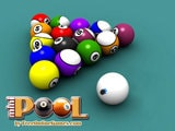 Mini Pool Game - New Games