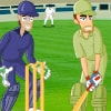 Watchful Eye Game - Cricket Games