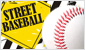 Street Baseball Game - Sports Games