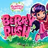 Berry Rush Game - Girls Games