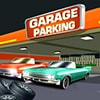 Garage Parking Game - Parking Games