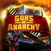 Guns Of Anarchy Game - Action Games