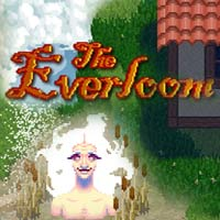 The Everloom Game - RPG Games