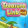 Treasure Link Game - Puzzle Games
