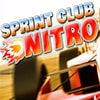 Sprint Club Nitro Game - Racing Games