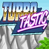 Turbotastic Game - Racing Games