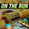 On The Run Game - Racing Games