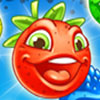 Tutti Frutti Multiplayer Game - Multiplayer Games