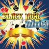 Blackjack Unlimited Game - Strategy Games