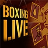 Boxing Live Game - Sports Games