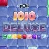 1010 Deluxe Game - Arcade Games