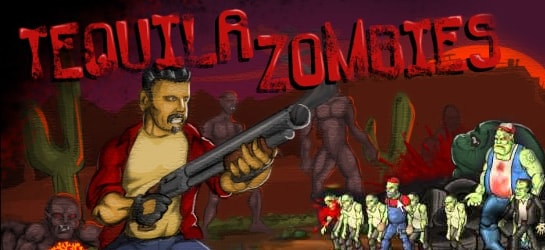 Resmi zombi yapma online dating