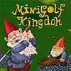 Minigolf Kingdom Game - Sports Games