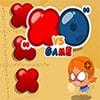 X O Tic Tac Toe Game - Strategy Games